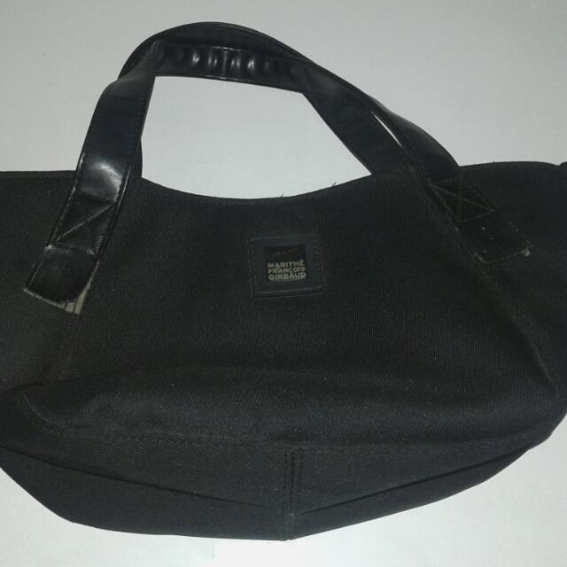 Girbaud Hand Bag