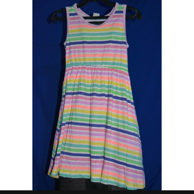 Kids Ball/Party dress
