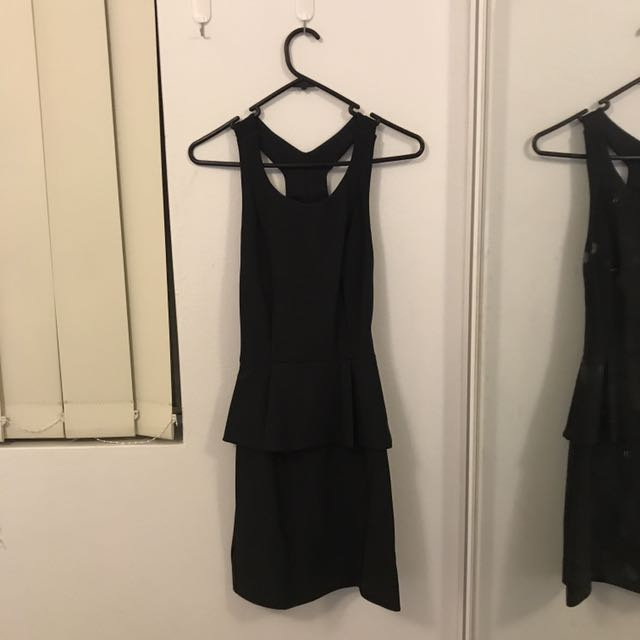 Kookai dress size 34