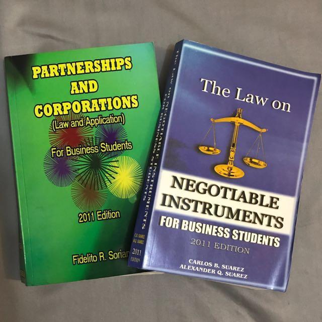 Law Books (Set)