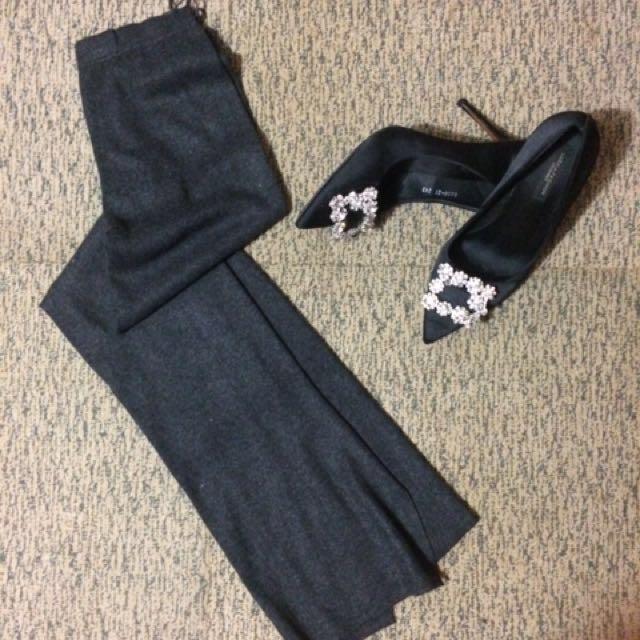 Long skirt,bahan bagus banget brand missisipi,,harga beli 299.000