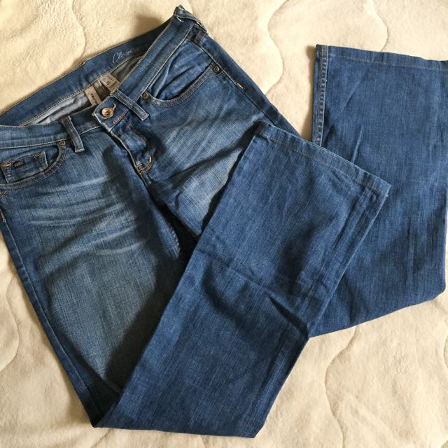 MNG Jeans size 36