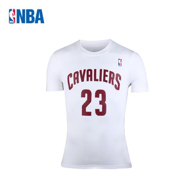 best deals on e97f7 6d5ab NBA adidas LeBron James GameTime T-Shirt Basketball