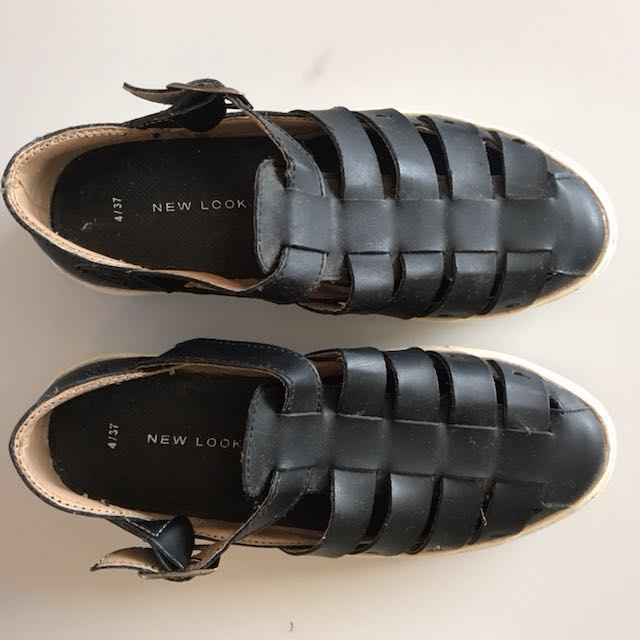 New Look Casual Shoes