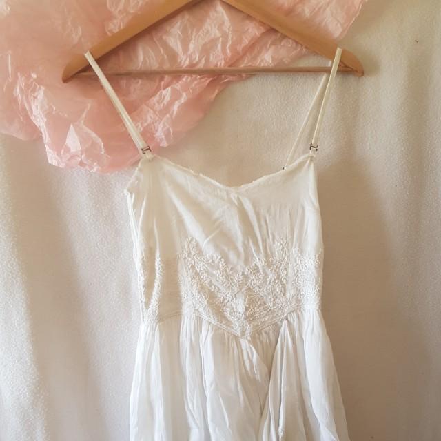 New One Teaspoon Dress