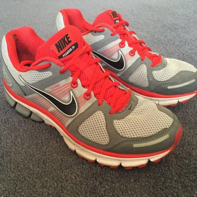 Nike Pegasus 28 Runners