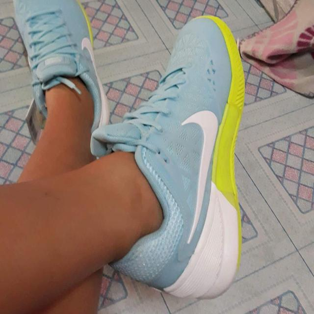 Nike Zoom Cage