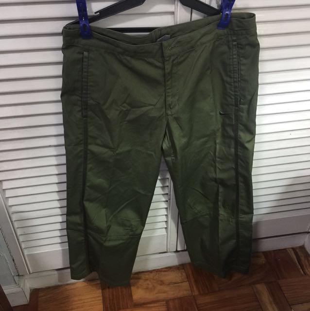 Original Nike Pants