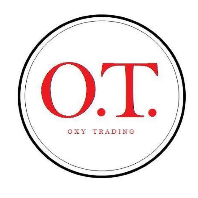 Oxy trading medical and industrial gas acetylene argon and other photo photo photo publicscrutiny Image collections