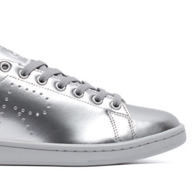 buy online for sale look good shoes sale Raf simons adidas stan smith