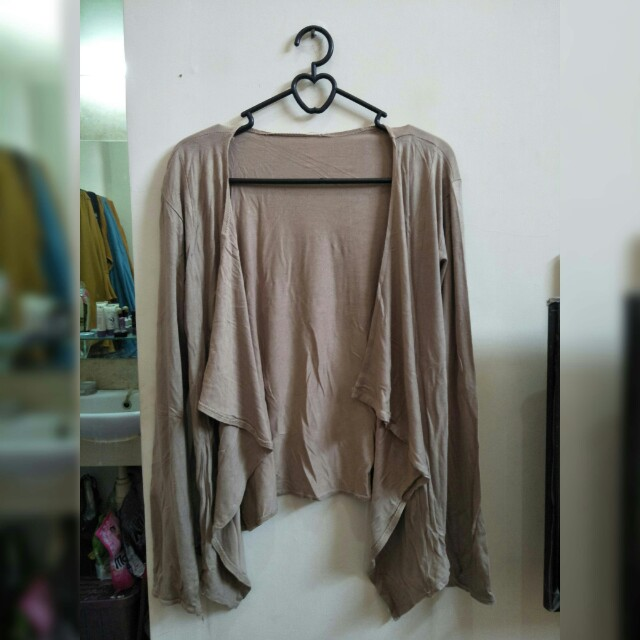 SALE ONLY 25K cardigan