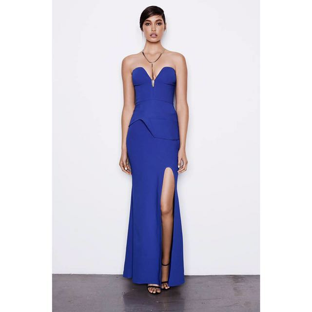 SHEIKE Evening Dress