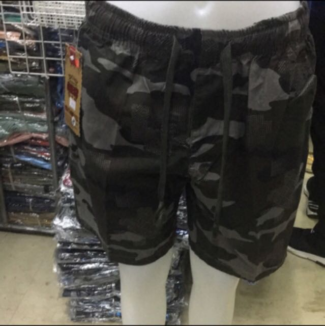 Shorts forHim