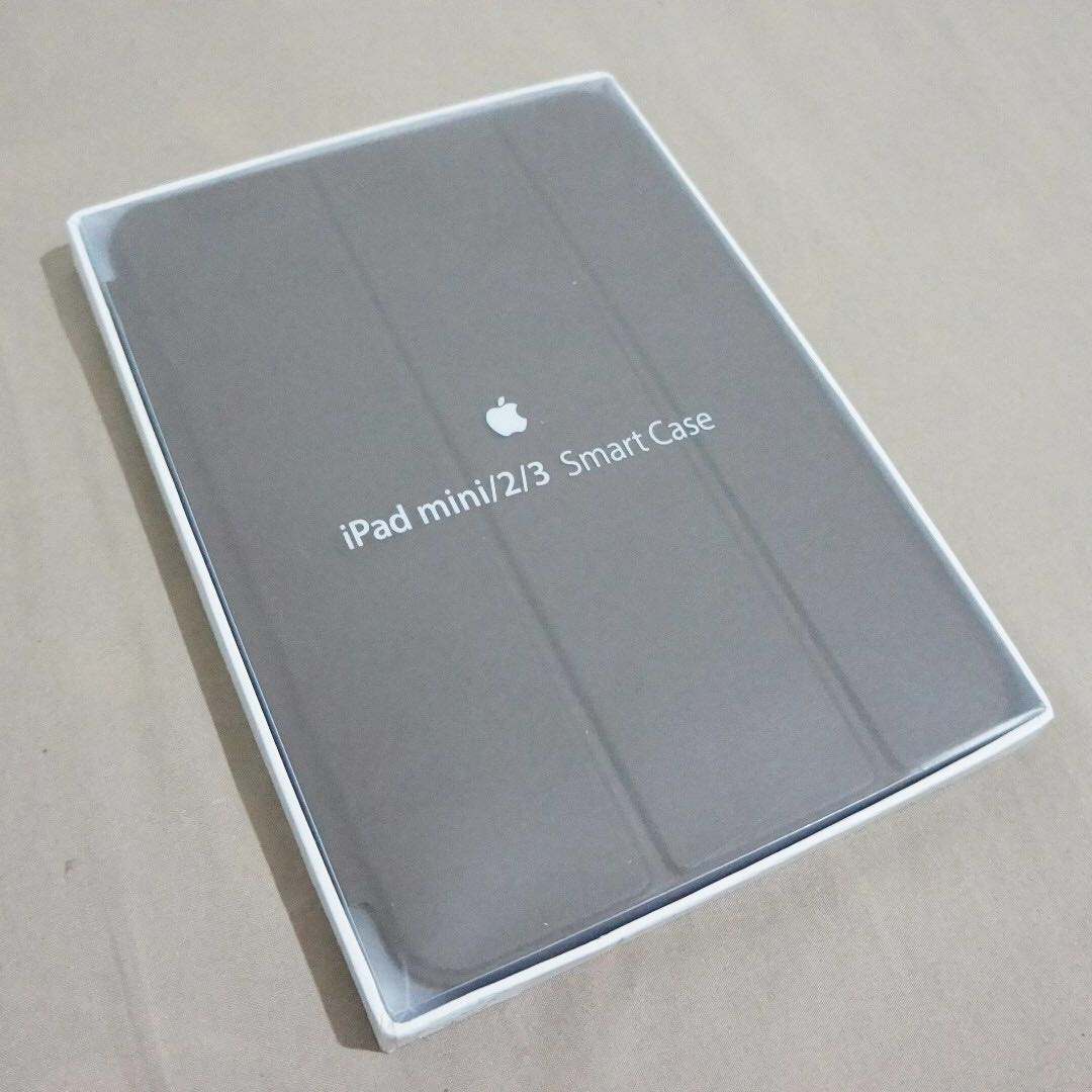 Smart cover ipad mini 1/2/3