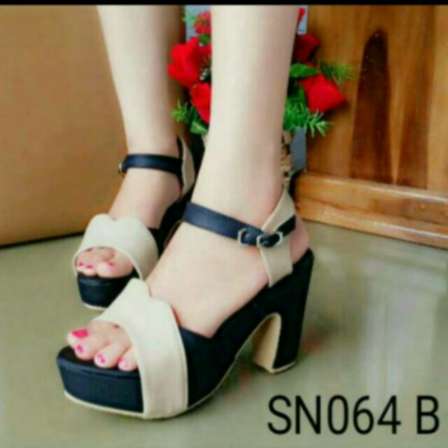 SN064