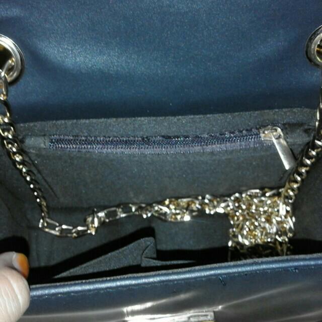 Tas batam #slingbag#slempang