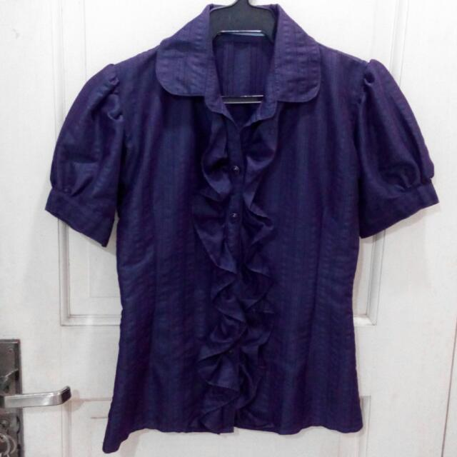 Taylor And Company Blouse