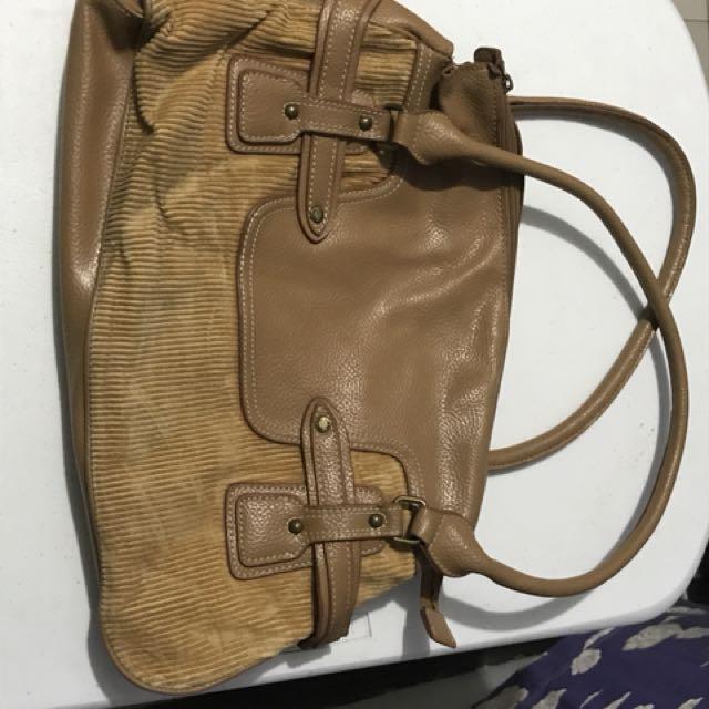 Tommy Hillfigger Bag