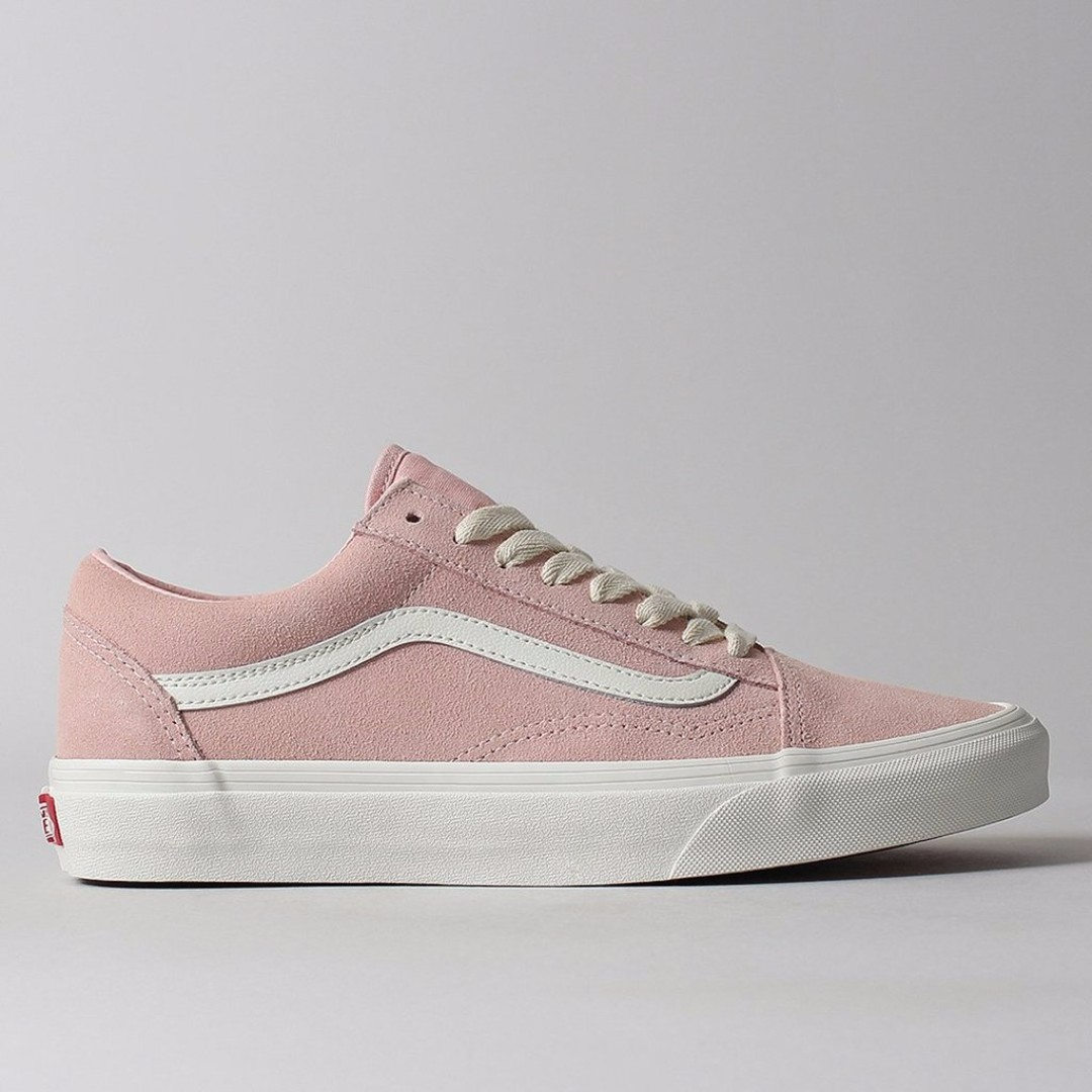 vans old skool herringbone - www.cytal.it aed68bc33