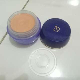 inez corecting cream