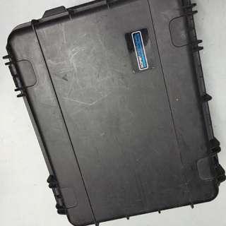 GoProfessional Drone Case DJI Phantom 2 & 3