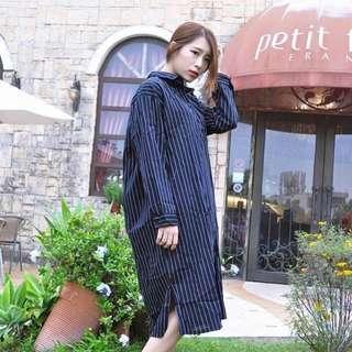 ZOOEY!! 韓系服飾 衣服洋裝