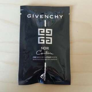 Givenchy - Mascara (Sample Size)