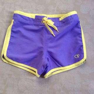 OP Board shorts