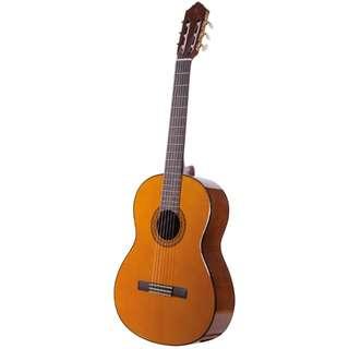 Yamaha C70 Guitar