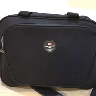 Travelmate Hand Carry Bag