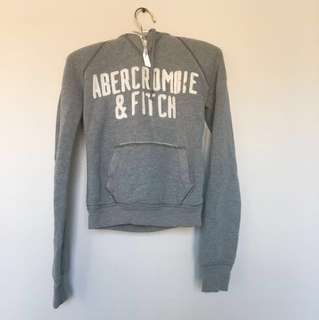 Abercrombie Hoodie & Sweat Pants size S