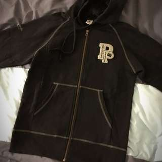 porter 全新外套