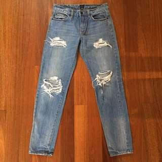 Rip Curl Denim Jeans