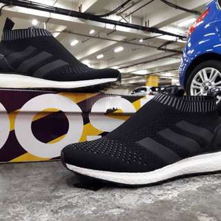 Adidas Ace +16 Lifestyle Ultraboost