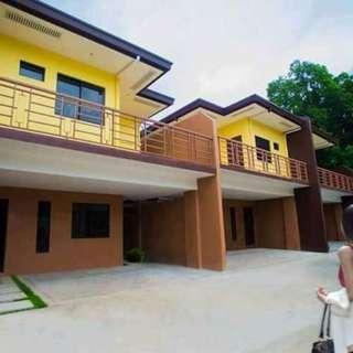 House &Lot