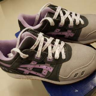 Asics Lifestyle Women's / Girl's shoes