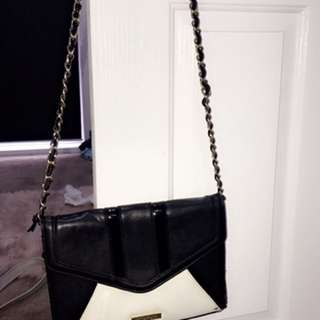 Kardashian kollection bag