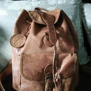 picard bagpack