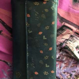 DOMPET 3 SECOND