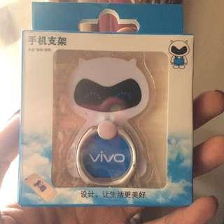 I-ring VIVO