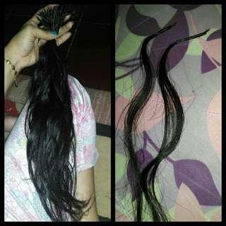 Rambutsambung