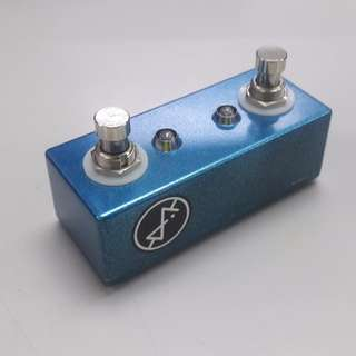 FOOTSWITCH - Selector Switch Type A/B