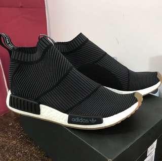 Adidas NMD Cs1 Gum Pack