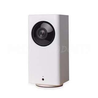 Xiaomi Dafang Home 1080p HD Camera