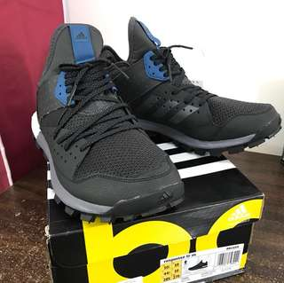 Adidas Response Boost Trail M