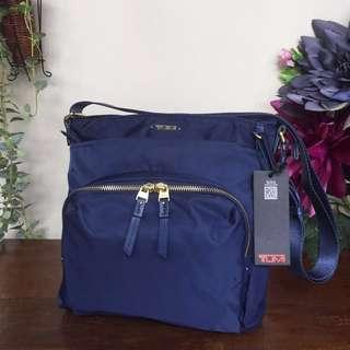 Tumi Women Crossbody Bag