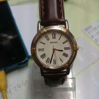 Seiko watch Reprice from 3500!!