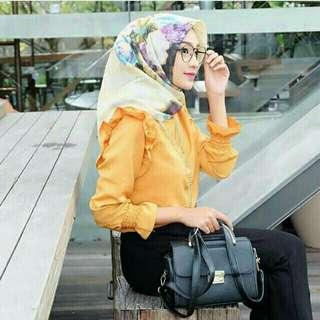 Frila blouse