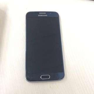 Galaxy S6 32 GB