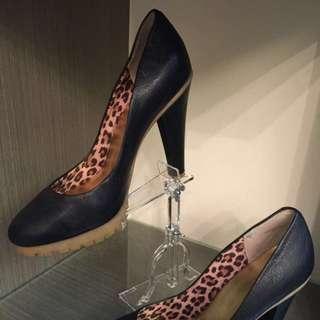 🚚 MISSSOFI 高跟鞋